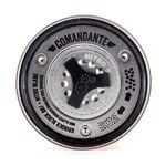 Comandante C40 MK3 Nitro Blade americká třešeň