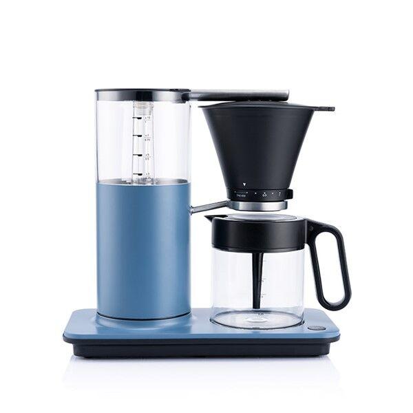 Wilfa Classic CM3S-A100 kávovar modrý