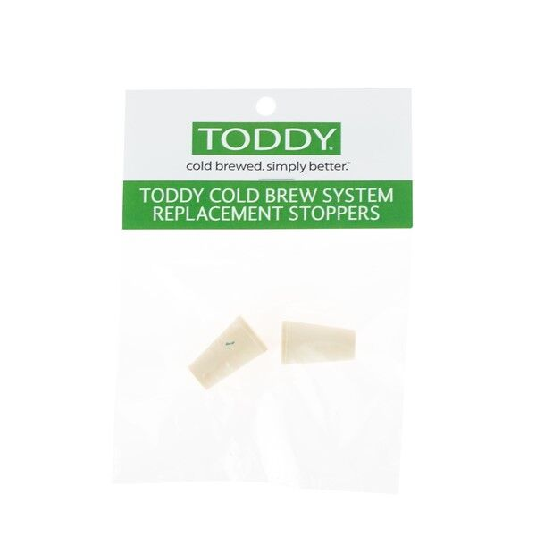Toddy Home Cold Brew filtry (2 ks)