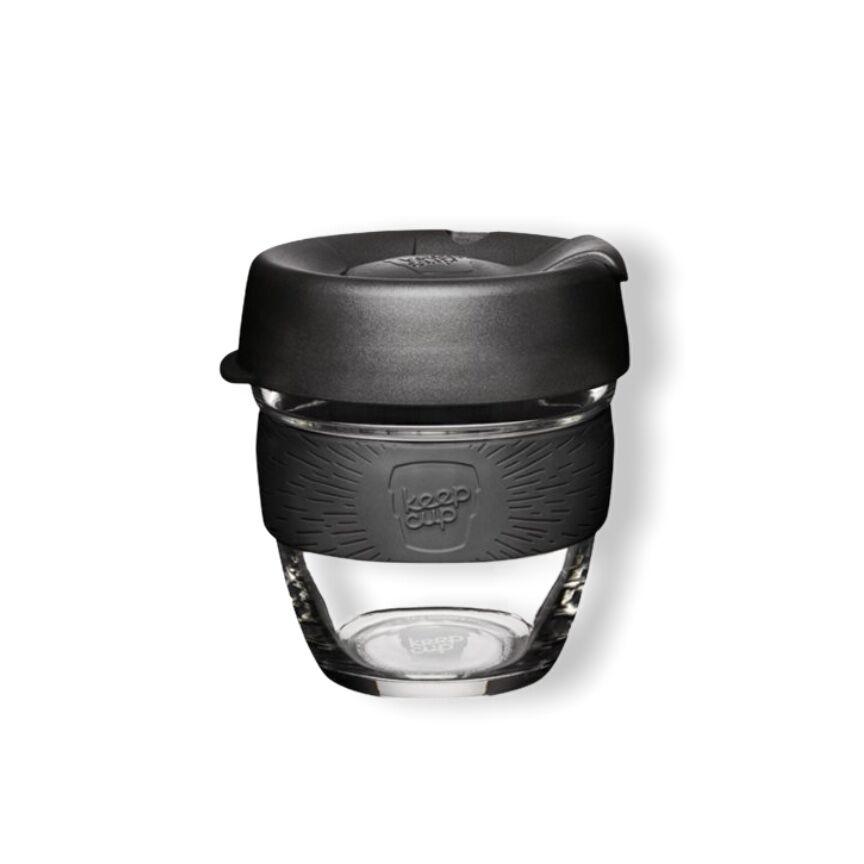 KeepCup Brew BLACK 227ml