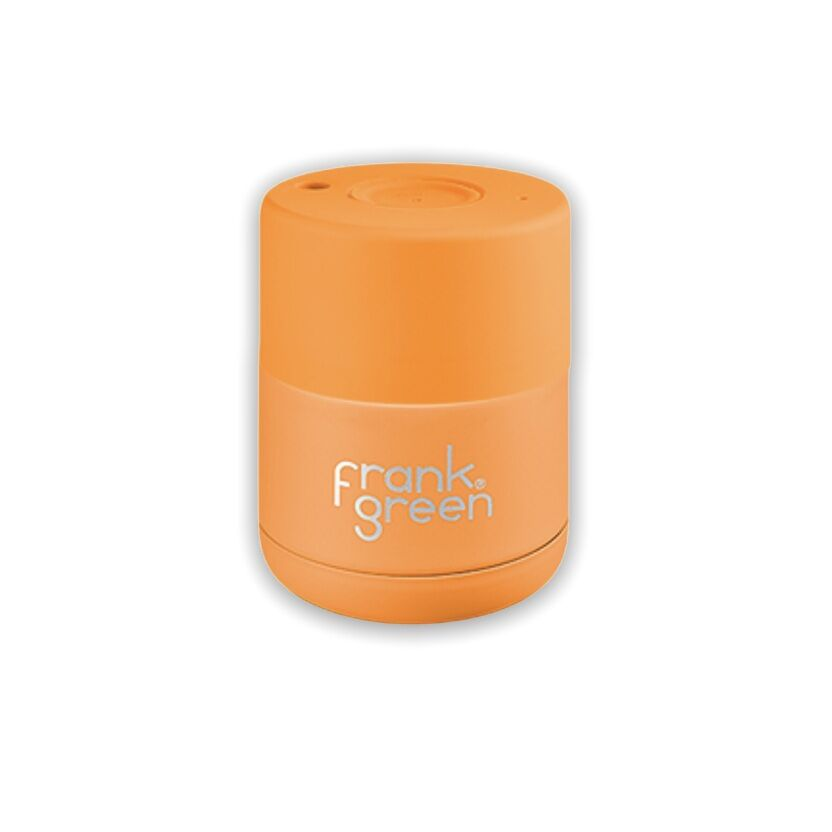 Frank Green Stainless Steel  175 ml - O