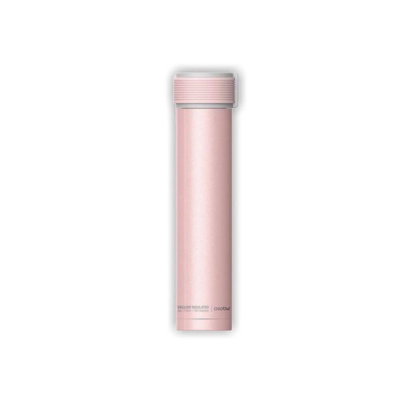 Asobu Skinny Mini růžová