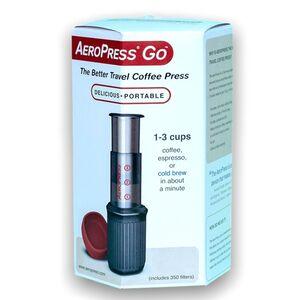 Aerobie AeroPress Go