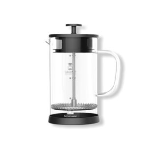 Timemore French Press 600 ml
